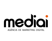 mediai