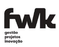FWK-s